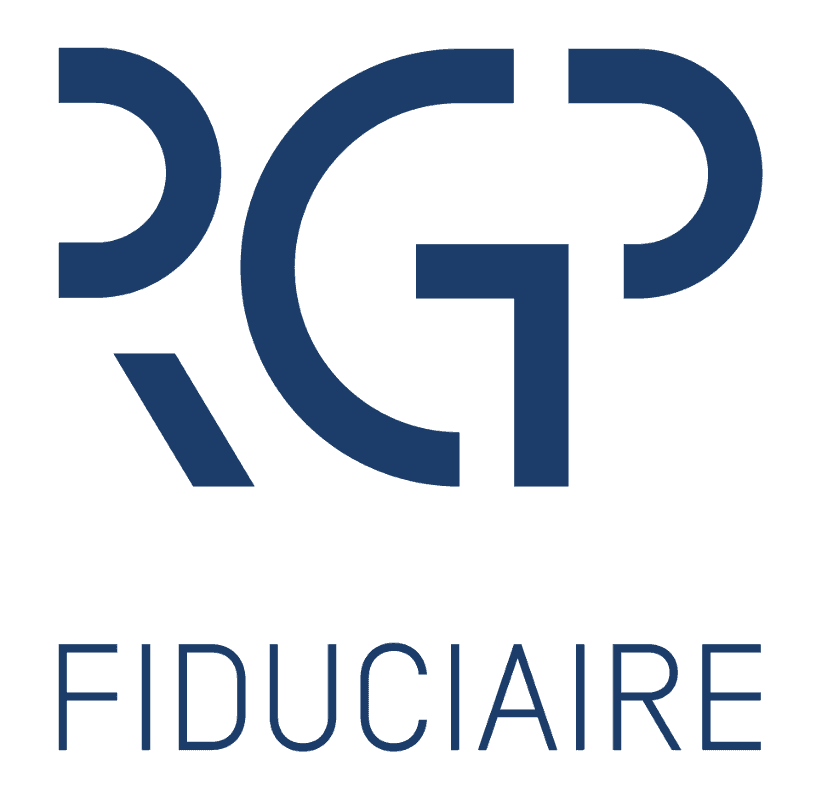 RGP Fiduciaire Sàrl
